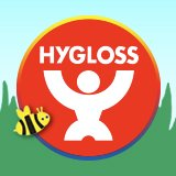 655738 - Inspire Children to Learn With Hygloss Products Affiliate Program