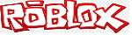 roblox 150x40 - ROBLOX Affiliate Program