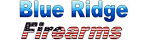 982393 - Blue Ridge Firearms Affiliate Program