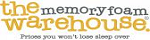 983417 - Memory Foam Warehouse Affiliate Program