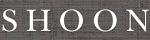 Shoon, FlexOffers.com, affiliate, marketing, sales, promotional, discount, savings, deals, banner, bargain, blog,