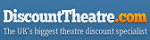 991908 - Discount Theatre Affiliate Program