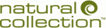 992930 - Natural Collection Affiliate Program