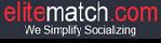 994456 - Elite Match Affiliate Program