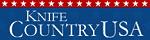 1063498 - Knife Country USA Affiliate Program