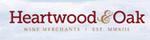 1308226 - Heartwood & Oak Affiliate Program
