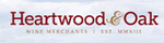 1308226 - Heartwood & Oak Affiliate Program