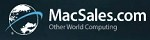 Mac Sales | Other World Computing, FlexOffers.com, affiliate, marketing, sales, promotional, discount, savings, deals, bargain, banner, blog