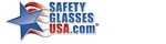 Safety Glasses USA, FlexOffers.com, affiliate, marketing, sales, promotional, discount, savings, deals, banner, bargain, blogs