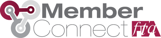 MemberConnect logo