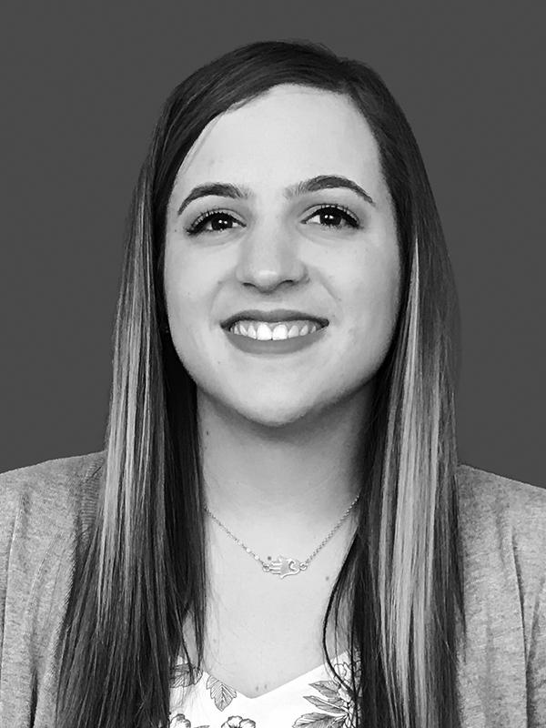 Emerging Leaders Committee Lauren Lippert