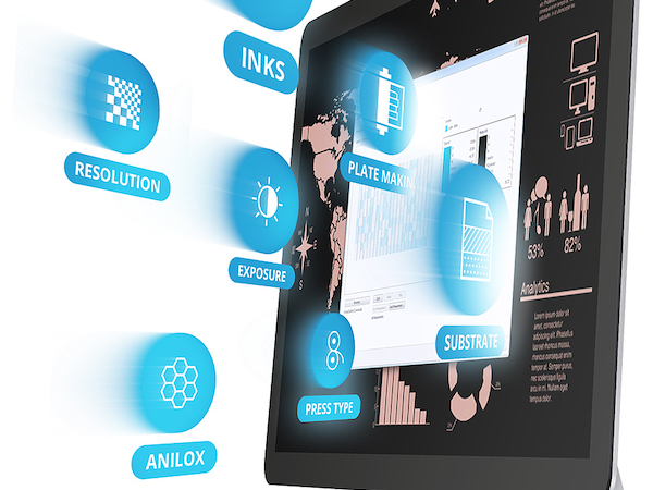 Technical Innovation Award homepage 2019 Esko