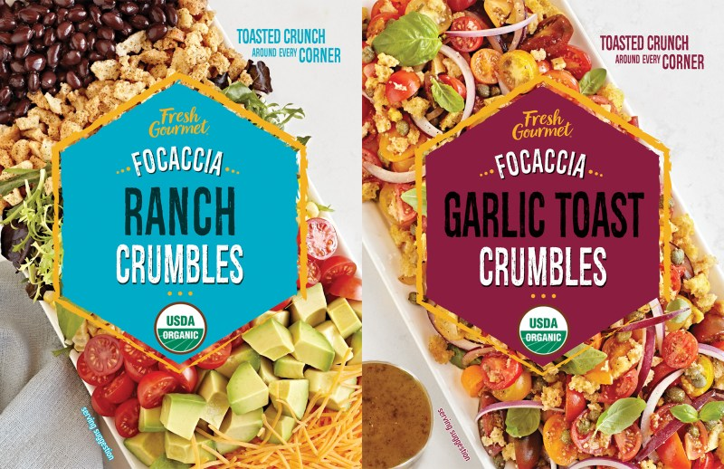 2019 Excellence in Flexography Awards wide web best of show