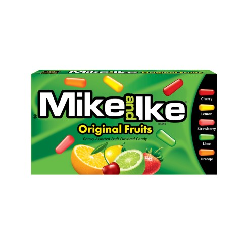 WEB_Just Born Q&A MikeandIke