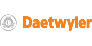 Fall Conference 2019 Sponsor Logos Daetwyler