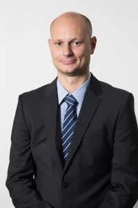 TRESU Ronni Nielsen