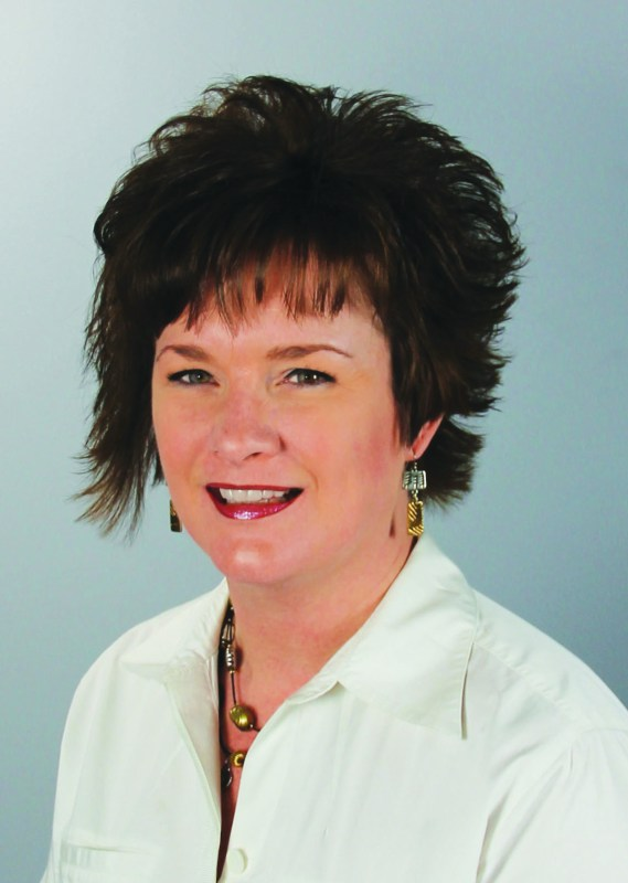 FTA Women of Flexo Committee Jennye Scott