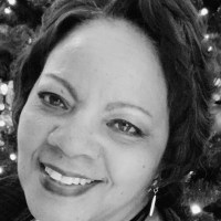 Karen Daniels headshot
