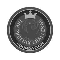 Phoenix Challenge logo