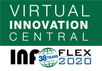 Virtual Innovation Central logo