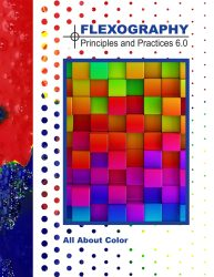 Flexography: Principles & Practices Booklet - All About Color