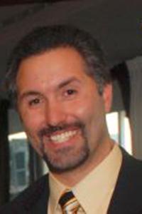 FTA President's Award homepage Joe Riccardella