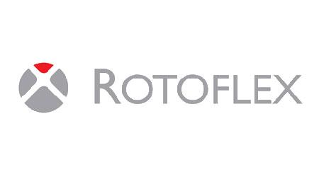 Rotoflex