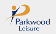 Link to Exeter Arena run by Parkwood Lesiure