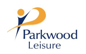 Parkwood Lesiure logo