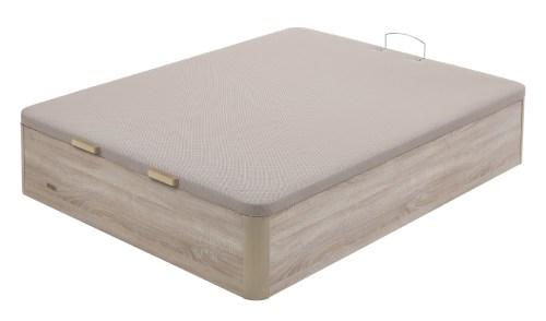 Canapé madera abatible 25 Flex