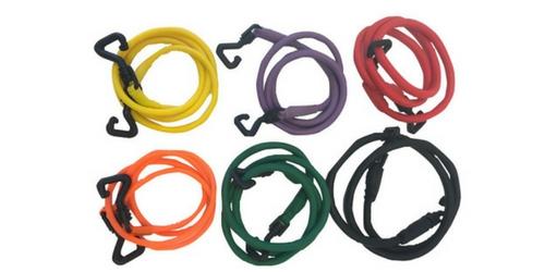 flexsolate bands