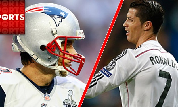 Football vs. Fútbol: Which Sport is Best?