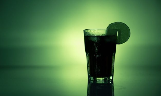 A ReThink of the Way We Drink