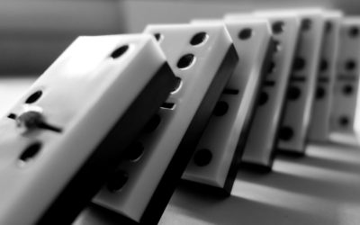The Domino Effect (Series)