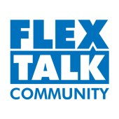 FLEXTALK Community