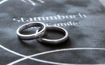Marriage Basics (Series)