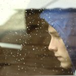 Signs Your Teen Is Depressed