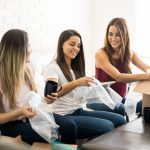 How to Navigate Roommate Relationships