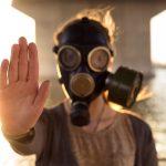 Como identificar pessoas tóxicas antes que seja tarde demais