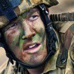 Ganhar a guerra como um líder