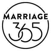 Marriage 365