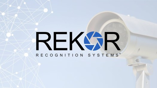 Rekor Systems: Corporate Board Case Study