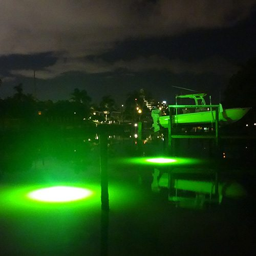 underwater-greed-hid-dock-light