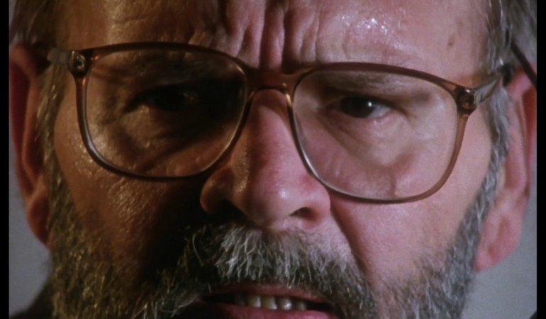 Remembering Lucio Fulci – Godfather of Gore
