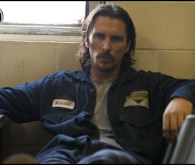 Out Of The Furnace Yellow Light Christian Bale