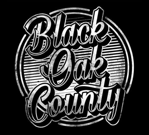 black-oak-county-album-cover