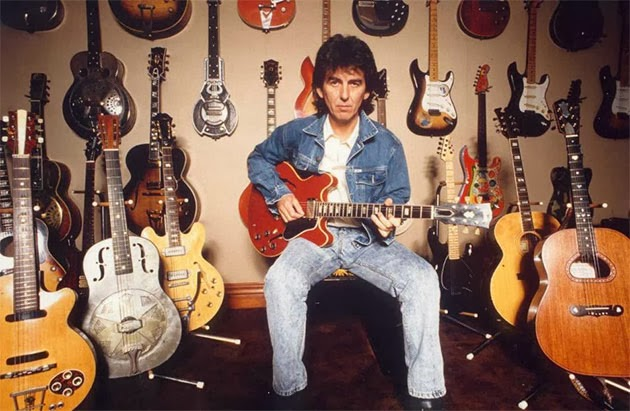 george-guitars.jpg?fit=630%2C411