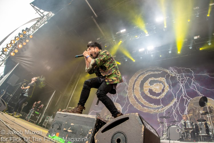 crossfaith_copenhell18_20180622_0059.jpg?fit=749%2C500