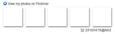 Estrella Esteve - View my 'Mi playa' set on Flickriver