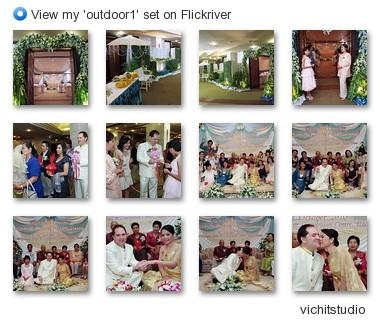 vichitstudio - View my 'outdoor1' set on VichitStudio